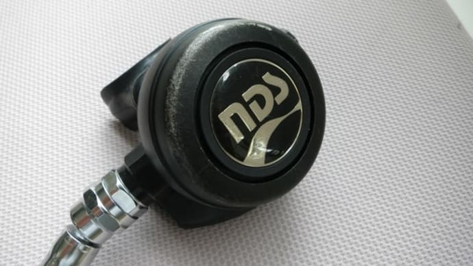 NDSレギュレーターの上フタ取付についての注意点(ボンド塗布すること)