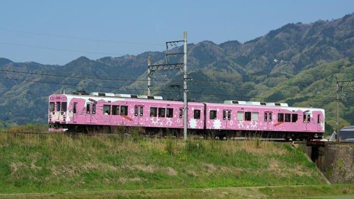 伊賀線まつり2010・その2