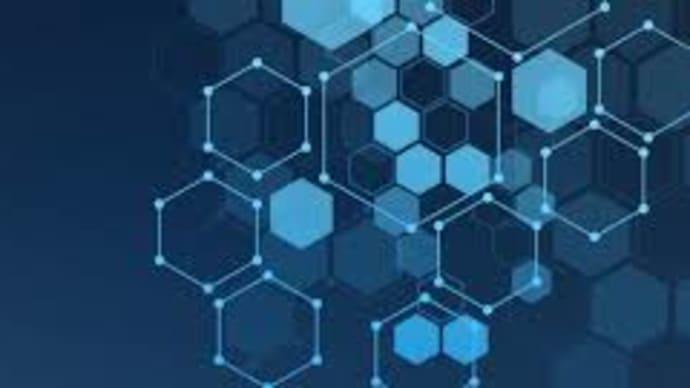 Ultrarobust dank IP67-Schutz und cleverem Elektronikdesign