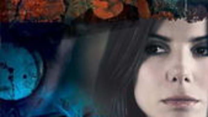 完全犯罪クラブ /MURDER BY NUMBERS