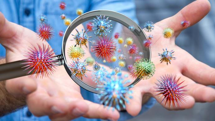 【速報】北海道でまた新たに1人新型コロナウイルス感染者