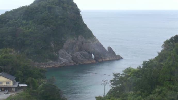 今週末も台風で海行き中止です