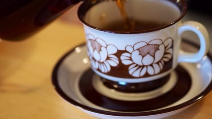 🈵好きなコーヒーの銘柄は何ですか? コーヒー教室のご案内