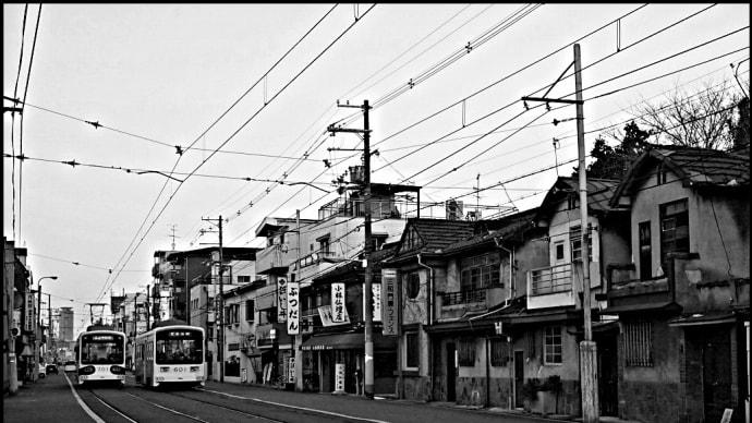2013年阪堺電気軌道
