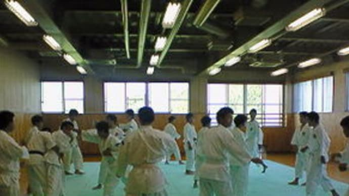 南京都高等学校'07
