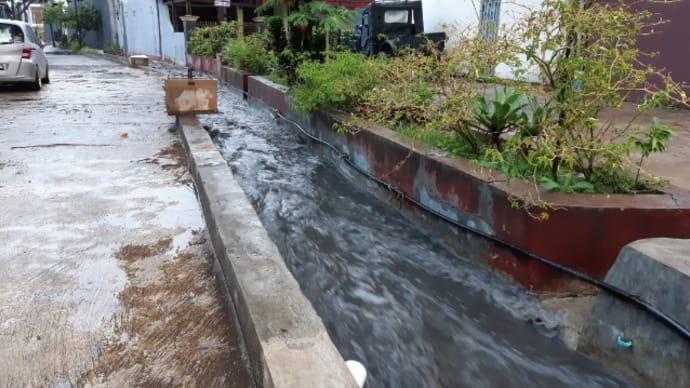 14日(日)西・東日本で非常に激しい雨の所も