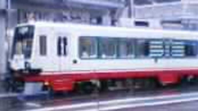 きよぴ岐阜鉄道、ダイヤ編成部長に有名研究家を招聘か?