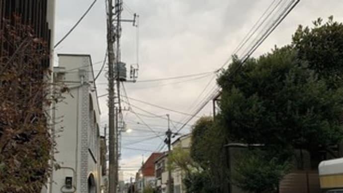 ポタリング日記-24日目-江の島