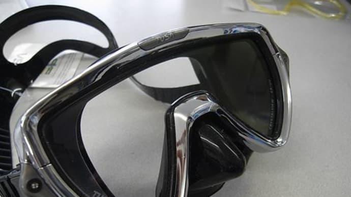 2011年TUSA新商品