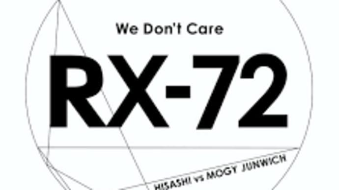 RX-72