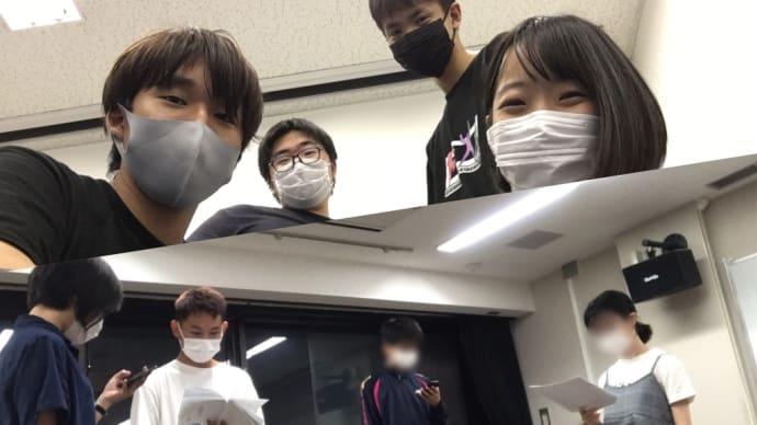 【速報】公演詳細決定!!!!