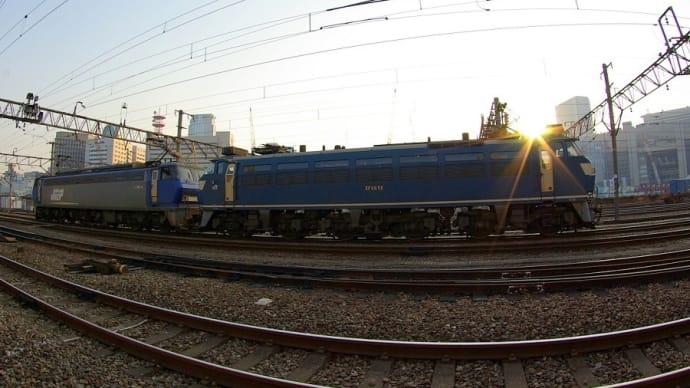 EF66-52