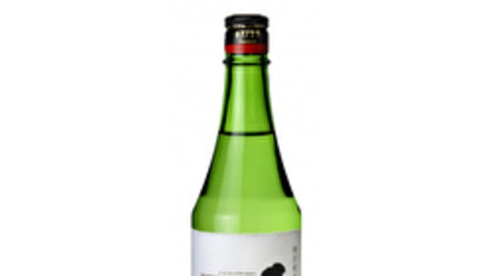 【福島県】奥の松酒造株式会社の地酒『清酒 奥の松 特別純米』📷ぶらり旅いい酒2021-3-5