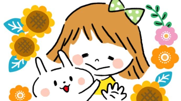 宮ちゃん、橋本美加子?「蒼いときめき」?B級アイドル?