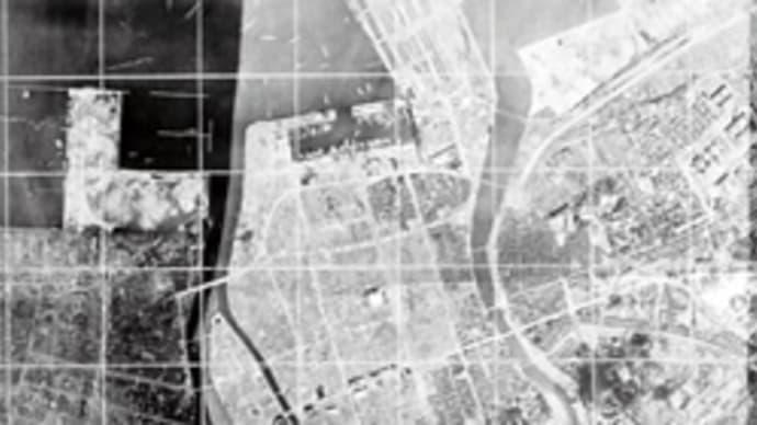 福岡大空襲の日