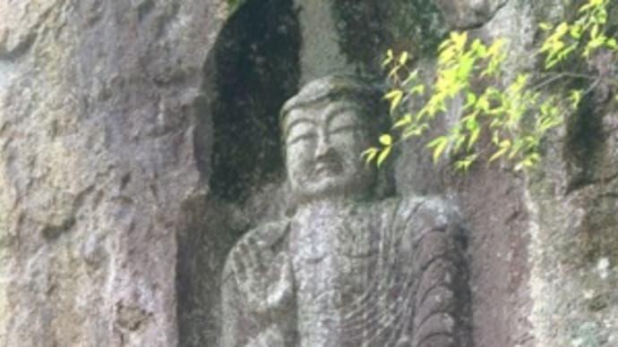 『橘諸兄公墓』『和束弥勒磨崖仏』『和束茶カフェ』