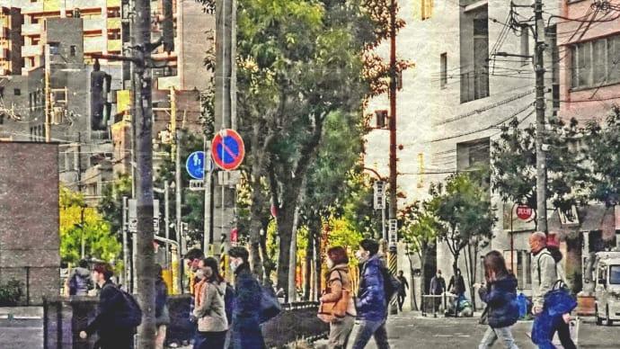 大阪は緊急事態宣言解除