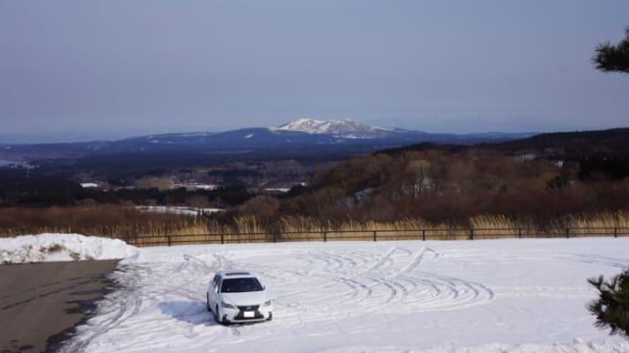 みちのく雪まつり2016 -3-