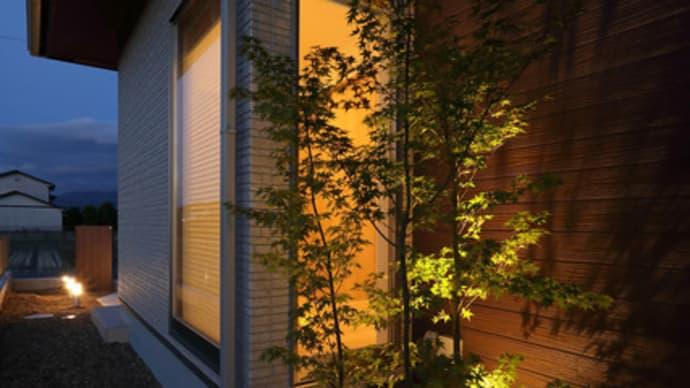 (仮称)暮らしの趣を時間と一緒に楽しむ和モダンの家新築から数か月・・・・・住まい手さんご家族からの気持ちのこもった時間と場所の価値で橿原アトリエで。