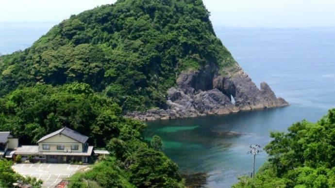 今週末、日本海のコンディション良好です。