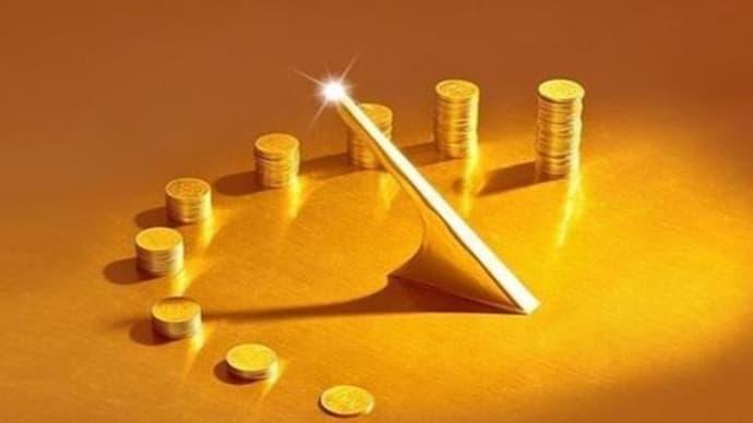 尋找最佳外匯經紀商:所有關於欺詐和信用