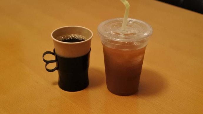 平成最後のカフェは楽しかった。
