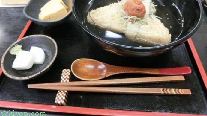 平成27年5月3日の食事(小田原どんと北条5代祭り)