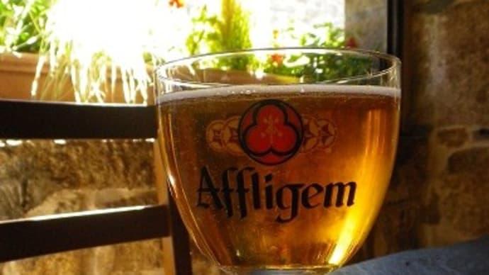 ビールにひと言@フランス