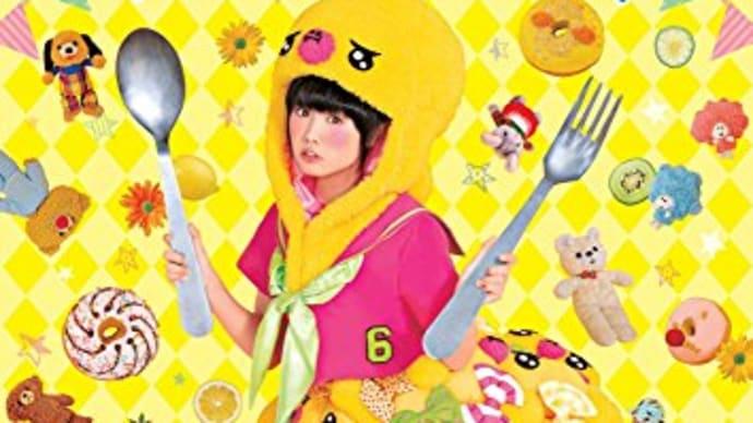 ★7月2日リリース★たまこちゃんとコックボー DVD&Blu-ray 片岡翔監督脚本劇場公開第2弾