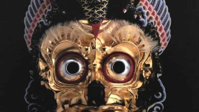 第14回雅楽定期公演 新春の雅楽 映像(英語ヴァージョン)