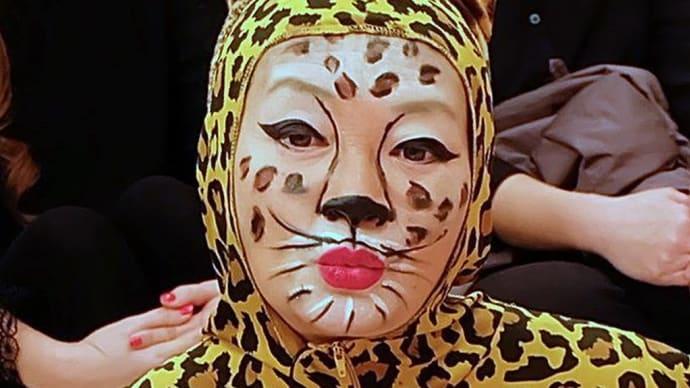 """天皇、皇后両陛下と愛子さまが映画『キャッツ』鑑賞、葵わかな""""猫談義""""に感激"""