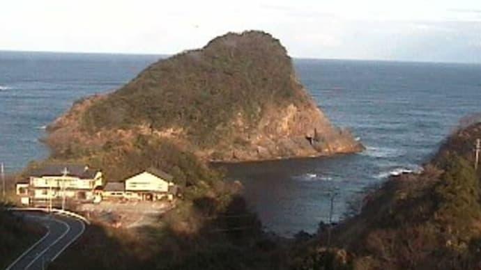 週末は和歌山へ