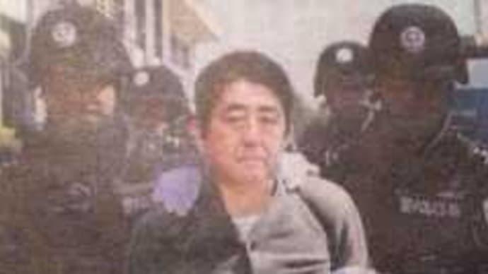 周庭さん、日本メディアへの弾圧に懸念