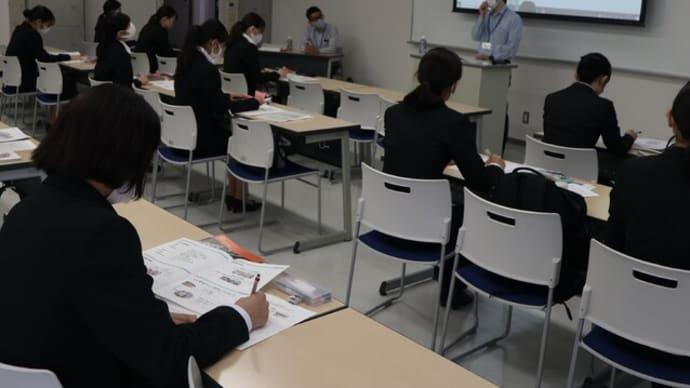 空港ビジネスとホスピタリティ NO.1