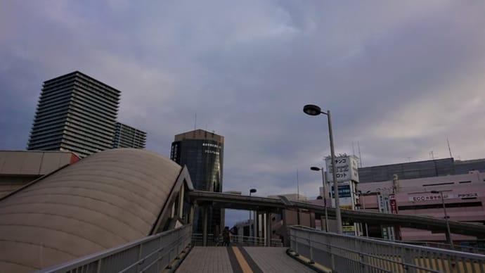 191215駅前碁会