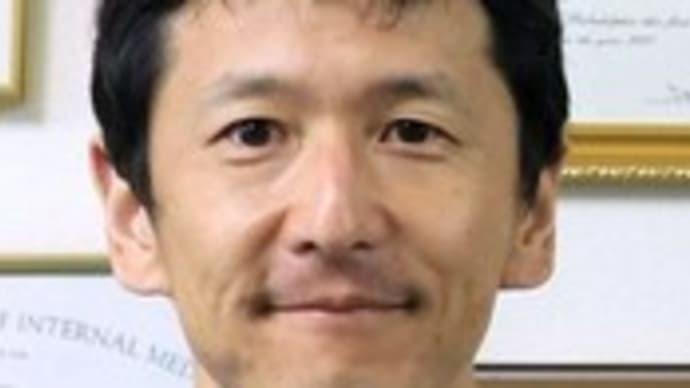 「成人式には行かないで」神戸大・岩田教授が自粛呼び掛け家族らにうつすリスク警告