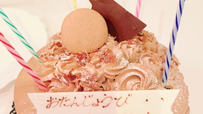 MY Birthday 💕2020
