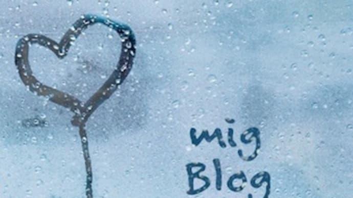 blog11周年/11th anniversary*・:♪*&過去18年のmyBest1⭐️