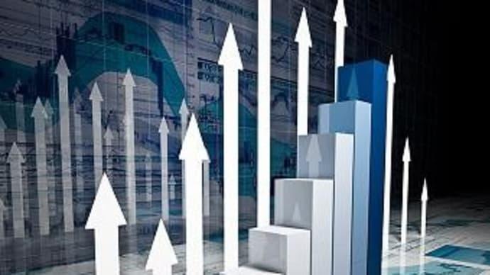 股票圖知識是什麼?