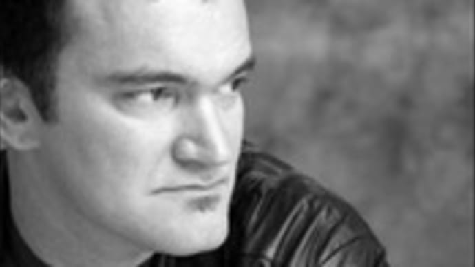 タランティーノが選ぶ、2010年ベストムービー!/Tarantino's Top 20 Films of 2010