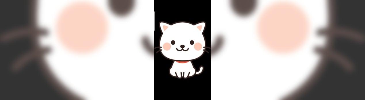 占い 小倉美咲ちゃん