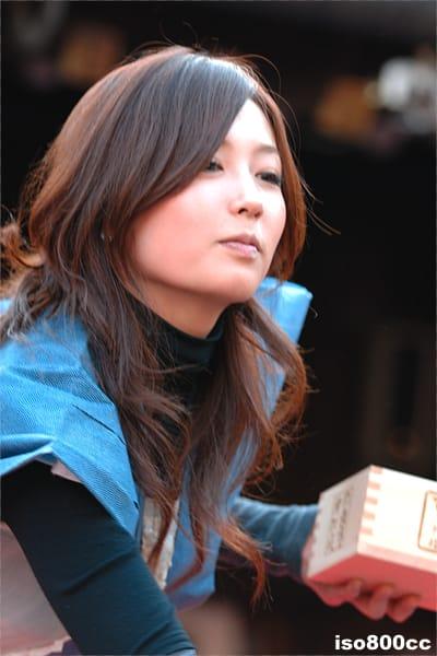 葉子 三 津谷