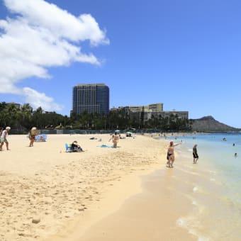 8回目のハワイ (11)
