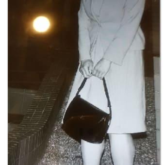 なんで「退位」の天皇陛下と皇后陛下がわざわざ「朝鮮神社」ご参拝希望? 《転載自由》
