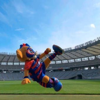 FC東京 My Exciting Goal TOP5〈Remember FC TOKYO 2019〉