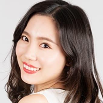 MMG#3 松田 絵里沙 かわいい