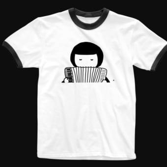 Tシャツセール、始まります!