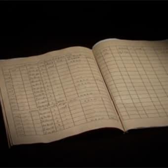 タイが韓国人元慰安婦の捕虜名簿を公開したとしても