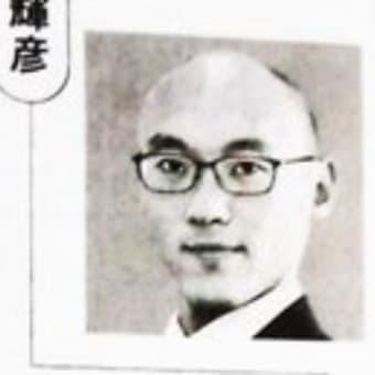 東京新聞「ミサイル阻止に中国や韓国からの理解が得られていない」・河野「なぜ中韓の了解が必要?」