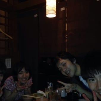 「あれこれしたいっ!-Everything I Wanna Do!-」#008【2014.09.14】画像追加。by:松本隆志